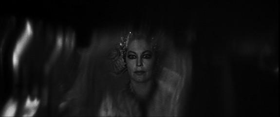 Tam Lin-1970-screenshot 4-Ava Gardner-A Year In The Country.jpg