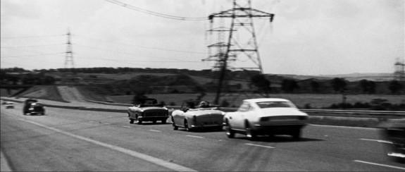 Tam Lin-1970-screenshot-A Year In The Country.jpg