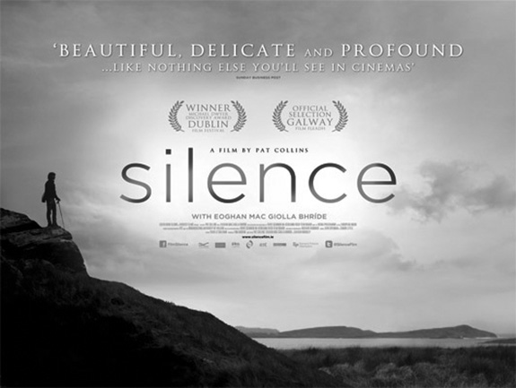 Silence-film-2012-Pat Collins-A Year In The Country