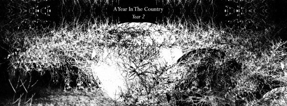 A Year In The Country-Year 2-Fractures 1