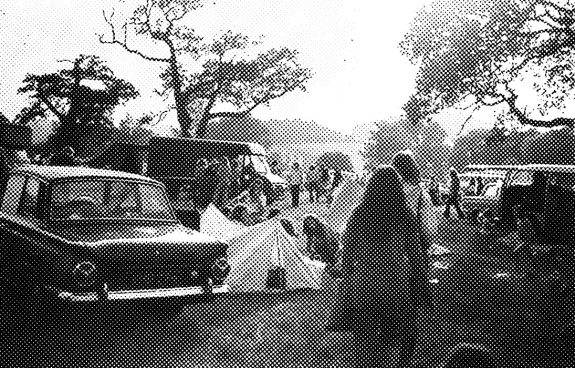 1973 Windsor Free Festival-Roger Hutchinson-A Year In The Country-3b