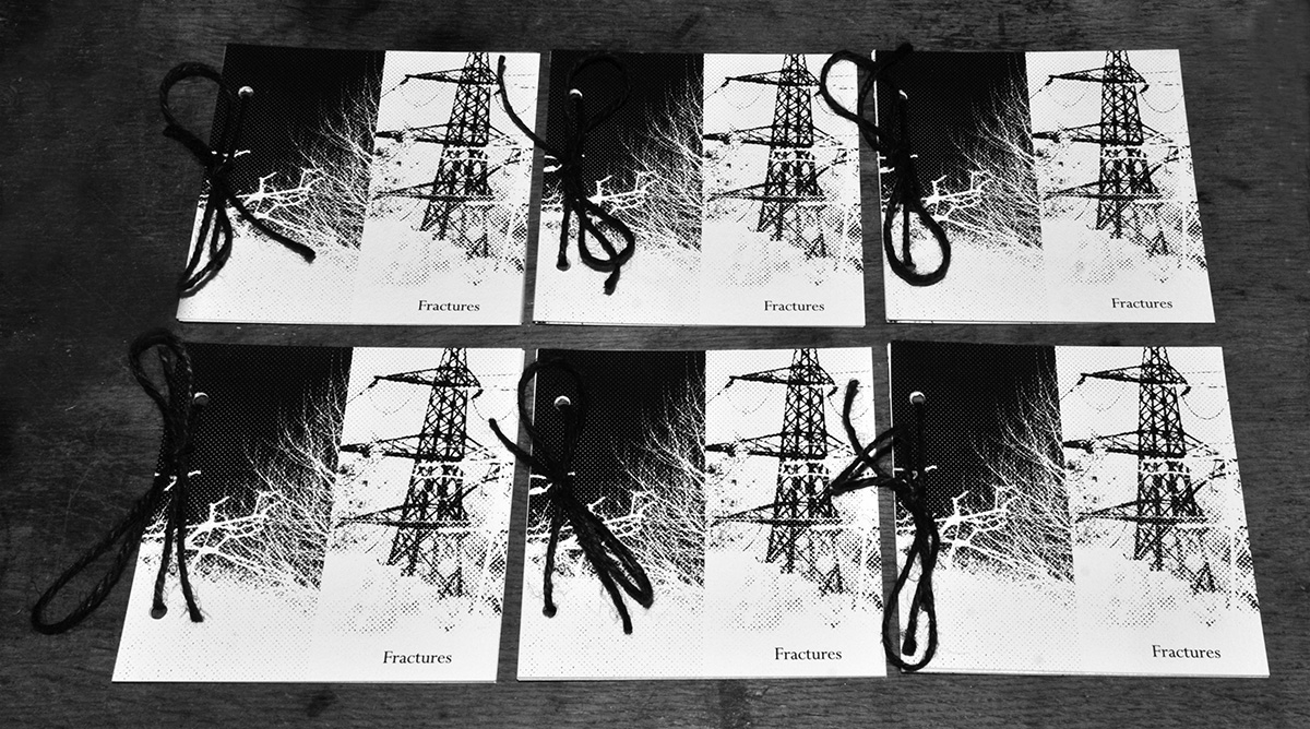Fractures-release date-booklets-A Year In The Country