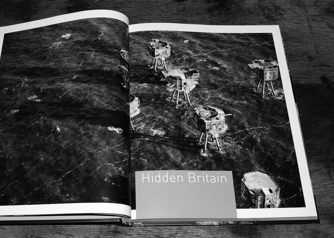 britain-from-above-book-bbc-ian-harrison-andrew-marr-a-year-in-the-country-9