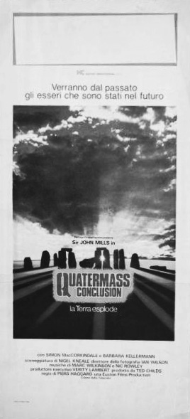 professor-bernard-quatermass-a-bakers-dozen-a-year-in-the-country-10