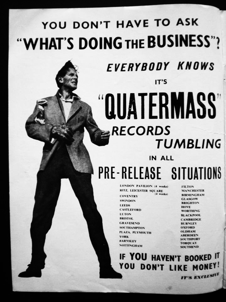 professor-bernard-quatermass-a-bakers-dozen-a-year-in-the-country-13