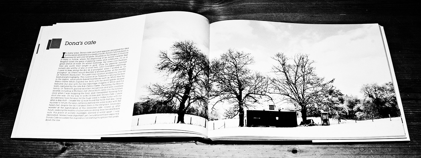 roadside-britain-sam-mellish-cafes-photography-book-a-year-in-the-country-4