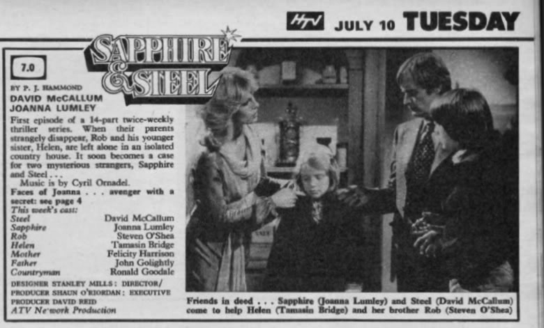 sapphire-steel-10th-july-1979-tv-times-a-year-in-the-country
