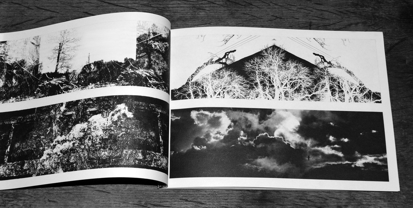 the-marks-upon-the-land-book-inside-pages-1