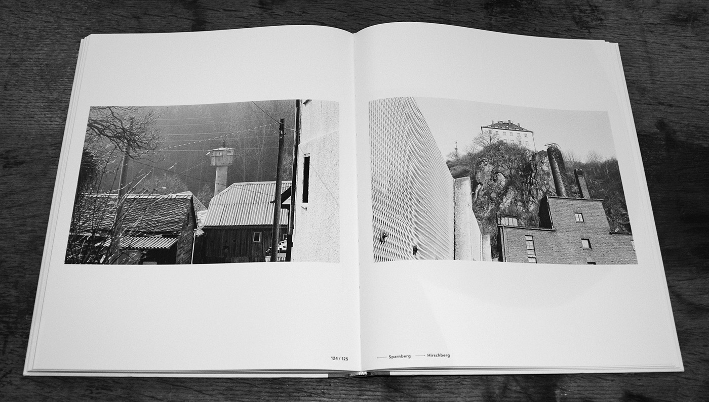 Grenzfalle-Falling Barriers-Kerber Photoart-photography book-A Year In The Country-5