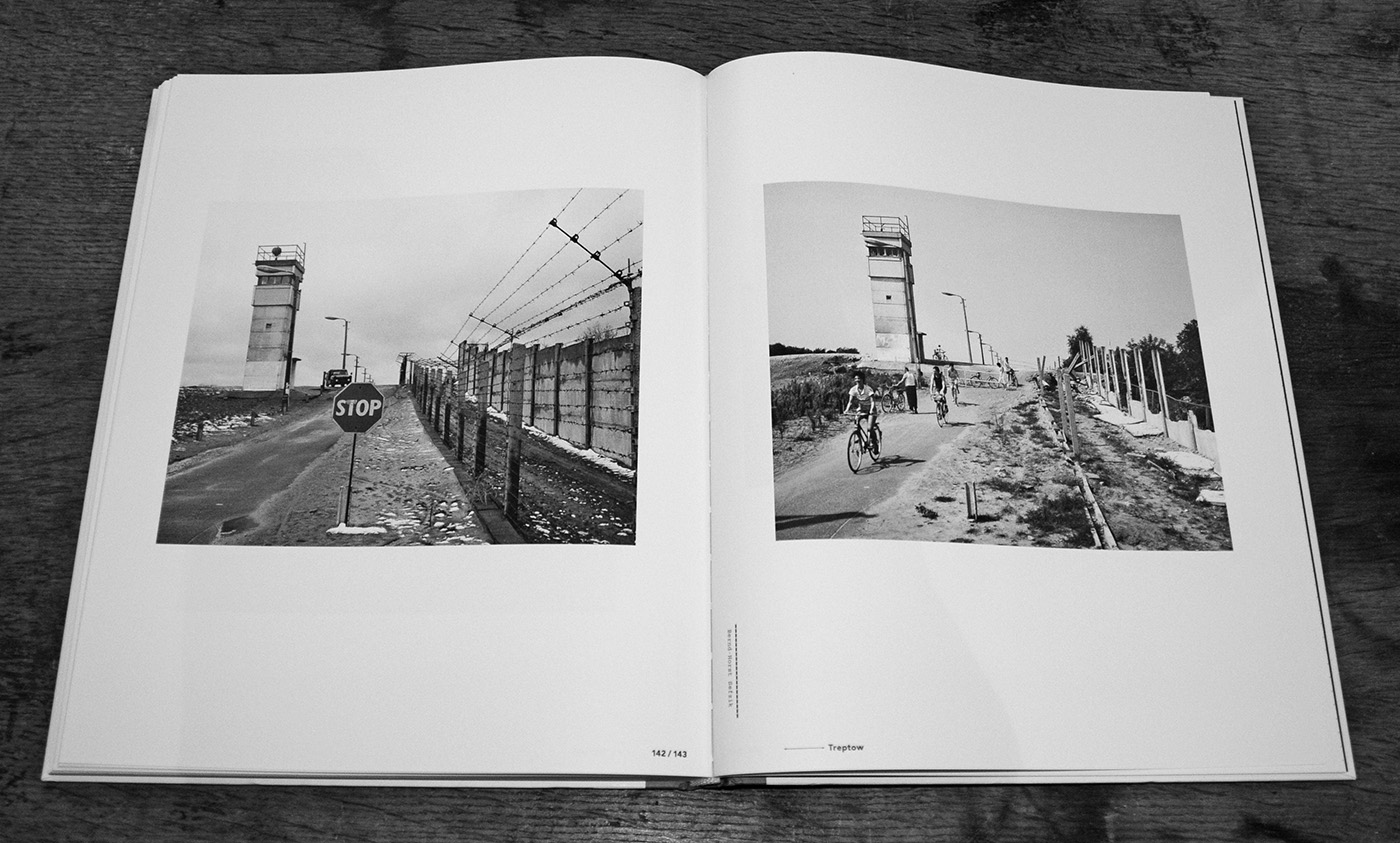 Grenzfalle-Falling Barriers-Kerber Photoart-photography book-A Year In The Country-6