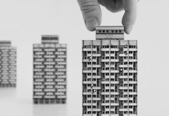 Brutal East-Build Your Own Brutalist Eastern Bloc-Zupagrafika-2