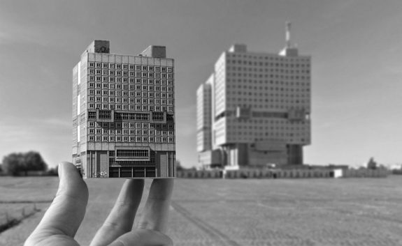 Brutal East-Build Your Own Brutalist Eastern Bloc-Zupagrafika-5