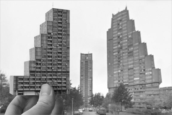 Brutal East-Build Your Own Brutalist Eastern Bloc-Zupagrafika-6