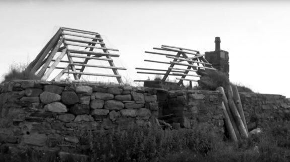 Vashti Bunyan-From Here To Before-Kieran Evans-2008 film-12b