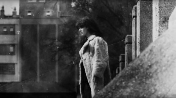 Vashti Bunyan-From Here To Before-Kieran Evans-2008 film