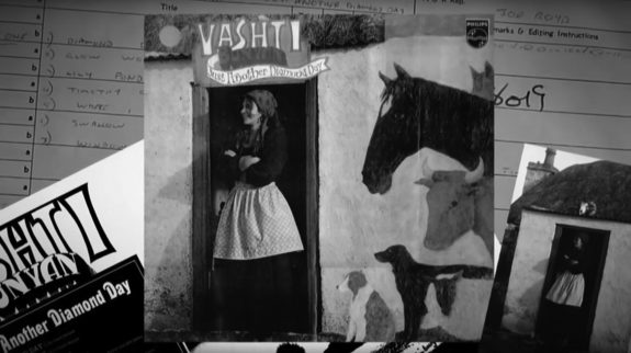 Vashti Bunyan-From Here To Before-Kieran Evans-2008 film-7