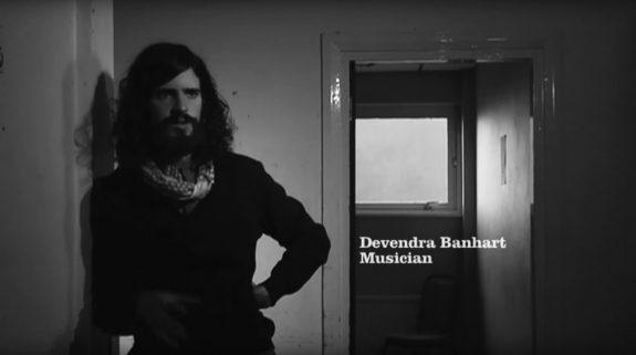 Vashti Bunyan-From Here To Before-Kieran Evans-2008 film-8