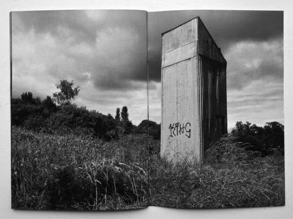 Dookits-Stephen Mclaren-Cafe Royal Books-3