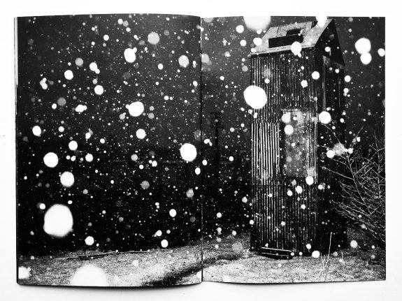 Dookits-Stephen Mclaren-Cafe Royal Books-6