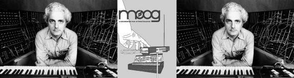 Hans Fjellestad-Moog Documentary