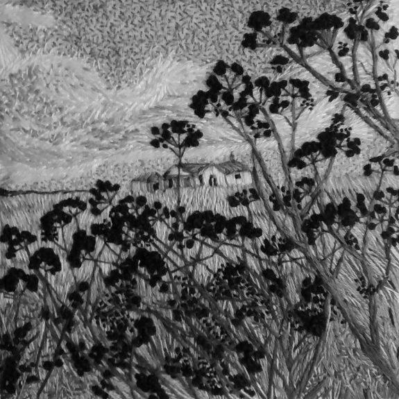 Lucy Reid-Textile artist-4
