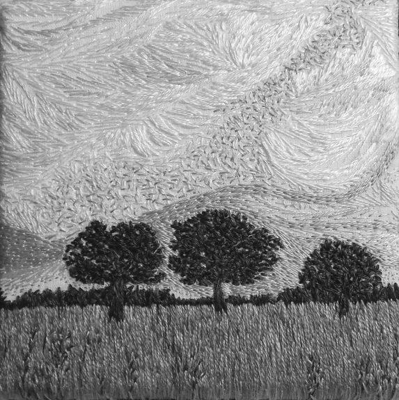 Lucy Reid-Textile artist-5