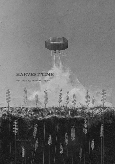 Matthew Lyons-illustration-harvest time