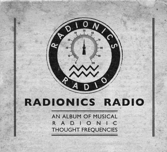 Radionics Radio-album-1
