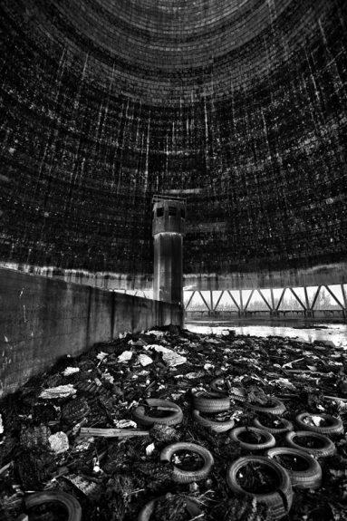Thorpe Marsh power plant-3