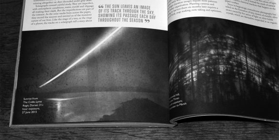 Austin Capsey-Wendy Bevan-Mogg-solargraphy-Ernest Journal-2