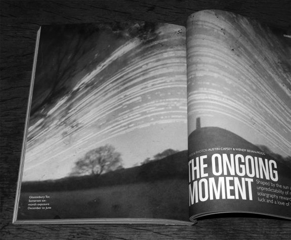 Austin Capsey-Wendy Bevan-Mogg-solargraphy-Ernest Journal-3