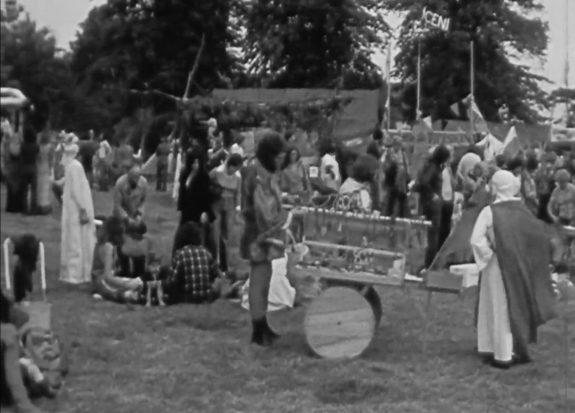 Barsham Faire 1974-BFIPlayer-medieval-folk-psych-1