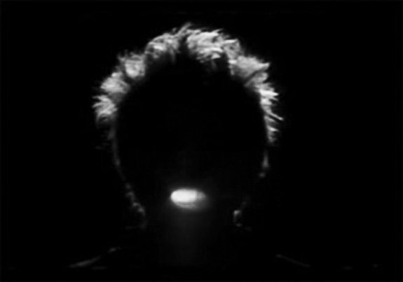 Laurie Anderson-O Superman-2