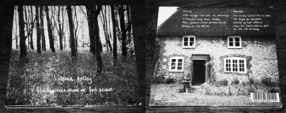 Virgina-Astley-From-Gardens-Where-We-Feel-Secure-vinyl-Rough-Trade-A-Year-In-The-Country-2b-CD front and back