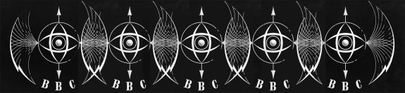 BBC-logo-5 in a row