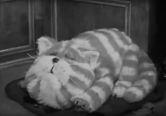 Bagpuss intro-5