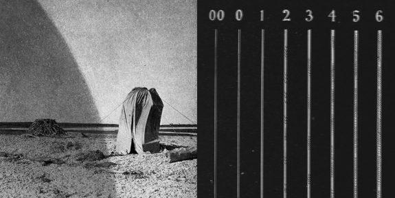 Sunrise Ocean Bender-radio show-artifact report 37 of 52a