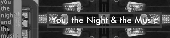 You-the-night-and-the-music-radio-show-mat-handley-episode 215-A-Year-In-The-Country