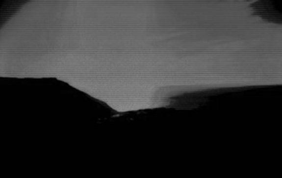 Yvonne Salmon-Alchemical Landscape