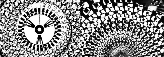 Sculpture-Tape Box-Further event-Portico-4c