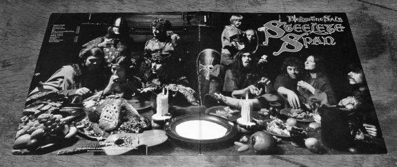 Steeleye-Span-Below-The-Salt-vinyl-LP-A-Year-In-The-Country-lighter