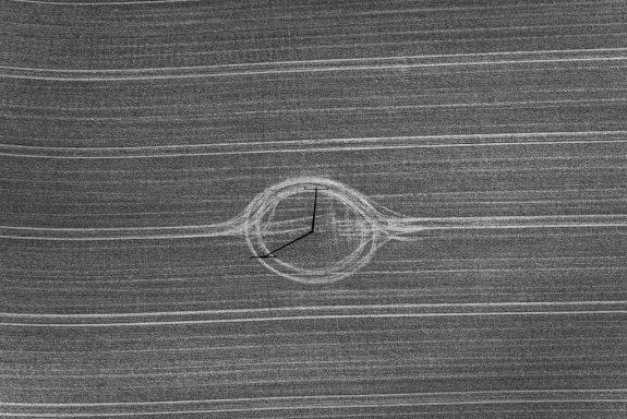 Klaus Leidorf-Aerial Archaeology-3
