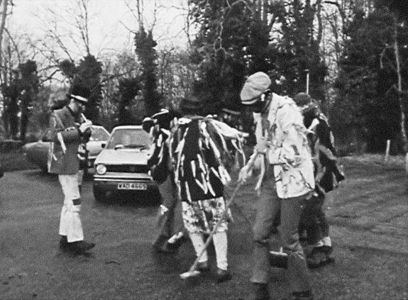 Plough-Monday-In-Cambridgeshire-1978-BFIPlayer-BFI-folk-ritual-celebration-and-costume-4b-lighter