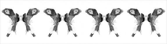 The Butterfly-Kelli Ali-2c