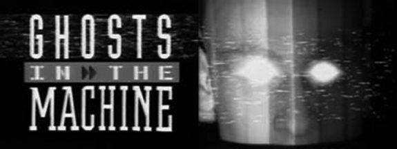 Ghosts in the Machine-Channel 4-1986-stills