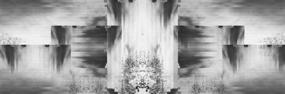 Image-AA2-A-Year-In-The-Country-Year-4-image-journeys-in-otherly-pastoralism-the-outer-reaches-of-folk-and-the-parallel-worlds-of-hauntology