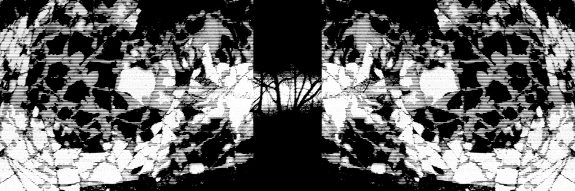 Image AA4-A Year In The Country Year 4 image-journeys in otherly pastoralism, the outer reaches of folk and the parallel worlds of hauntology
