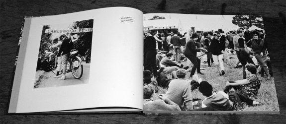 Sam Knee-Memory of a Free Festival-The Golden Era of the British Underground Festival Scene-2017-book-2