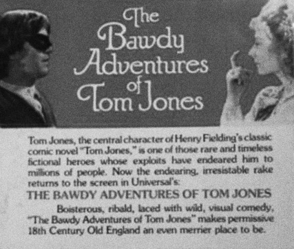 The Bawdy Adventures of Tom Jones-2