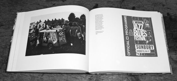 Sam Knee-Memory of a Free Festival-The Golden Era of the British Underground Festival Scene-2017-book-11